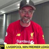"""""""Cu 10 secunde inainte de finalul meciului mi-am sunat familia!"""" Klopp, marturie FANTASTICA dupa noaptea IN RAI a lui Liverpool! Ce a facut"""
