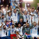 Transfer SPECTACULOS pe axa Real Madrid - Inter Milano! Cluburile au ajuns la un acord: anunt de ULTIMA ORA