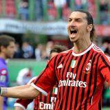 """Ibrahimovic, pregatit sa revina pe teren! """"Este un leu, mereu dornic sa joace!"""" Cand ar putea juca primul meci post-pandemie pentru AC Milan"""