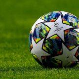 Lisabona, in carantina din cauza noului coronavirus! UEFA nu are o solutie de rezerva! Ce se intampla cu Final 8-ul Champions League!