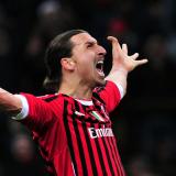 """UNICUL Ibrahimovic surprinde din nou: """"Daca eram la Milan din prima zi, am fi castigat TITLUL!"""" Ce a spus dupa victoria cu Juventus: """"Sunt presedinte, antrenor si jucator"""""""