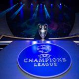 UEFA a anuntat cum continua Champions League si Europa League! Ce se intampla cu meciurile din sferturi