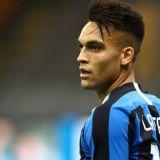 Barcelona si Inter au ajuns la un acord pentru transferul lui Lautaro! Catalanii trimit la Milan un jucator adus in urma cu un an!