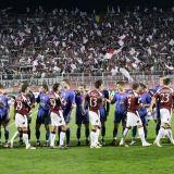 "Cine a fost UEFAntastica, Steaua sau FCSB? Raspunsul SURPRINZATOR al lui George Ogararu:""Daca instanta a decis..."""