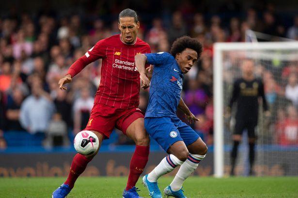 Liverpool - Chelsea, LIVE TEXT, de la 22:15   Londonezii lupta pentru un loc de Champions League! Toti ochii pe Puscas, in Reading - Swansea, de la 21:30