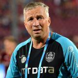 EXCLUSIV | Primul interviu dat de Petrescu dupa titlu si dupa COVID! Ce spune de plecarea din Romania si de venirea lui Balotelli