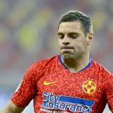 """""""Sarim pe el imediat!"""" :) Adi Popa, gata sa revina in Liga 1! De ce depinde transferul fostului jucator de la FCSB"""