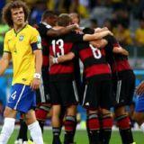 Modificare ISTORICA a regulamentului FIFA! Fotbalistii vor putea sa schimbe echipa nationala! Conditiile puse de forul international