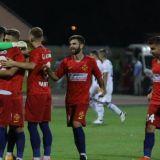 """Eroul lui Dinamo de la Liberec crede in forta FCSB-ului! """"Sunt intr-o forma buna si au prima sansa!"""" Ce spune de minunea de acum 11 ani, cand au revenit de la 0-3"""