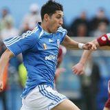 Florin Costea a dat gol in Cupa Romaniei pentru o echipa de Liga a 3-a!La ce club a ajuns sa joace fostul jucator al Universitatii Craiovei