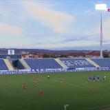 FINAL FC U Craiova 2 - 1 CSM Slatina  Echipa lui Adrian Mititelu este noul lider din Liga 2!
