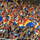 """Romania - Austria ar putea fi primul meci cu suporteri in tribune! Reactia oficiala a FRF: """"Asteptam raspunsul de la UEFA!"""""""