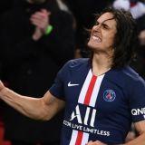 Cavani va fi adversarul lui Paris Saint-Germain! Atacantul va semna pe doua sezoane cu Manchester United