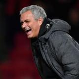MASACRU in Manchester United - Tottenham! Cel mai mare meci al lui Mourinho in ultimii 5 ani: ISI DISTRUGE fosta echipa pe Old Trafford: 1-6