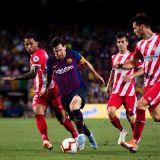 Dinamo face un TRANSFER de urgenta dupa derby-ul cu FCSB! Fundasul care a dat piept cu Messi si vine sa-i ajute pe'caini'