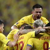 """Statistici FAVORABILE """"tricolorilor""""! Ce rezultate a obtinut echipa nationala a Romaniei de-a lungul istoriei pe 8 octombrie"""