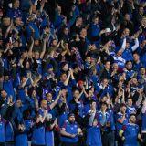 ULTIMA ORA! FEDERATIA ISLANDEZA a facut anuntul! Cati spectatori vor fi in tribune la Islanda - Romania