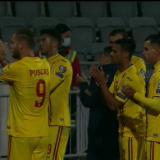 SINGURI ACASA: ADIO, EURO! Culmea tepelor: Romania, data afara de la petrecerea pe care o organizeaza! AICI: toate fazele video din drama anului: Islanda 2-1 Romania