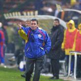 Romania are un istoric HORROR in meciurile de baraj! Chiar si cand am fost clar favoriti am pierdut calificarea