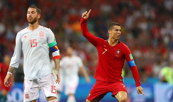 Au SEMNAT acordul! Spania si Portugalia merg impreuna pentru organizarea Campionatului Mondial din 2030! Romania e si ea in carti alaturi de alte trei tari