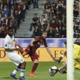 CFR Cluj vrea sa repete performanta de sezonul trecut si spera la un duel cu AC Milan! Paun viseaza sa joace impotriva lui Ibrahimovic in primavara europeana
