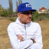 """Adrian Mititelu da de pamant cu Mihai Rotaru dupa victoria rasunatoare impotriva Rapidului! """"Sa fiti convinsi ca va face tot posibilul sa ne blocheze accesul in Liga 1!"""""""