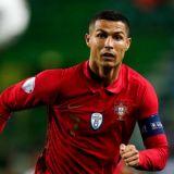 Anuntul pe care NIMENI nu il astepta! Cristiano Ronaldo si-a anuntat RETRAGEREA