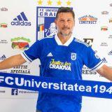 HALUCINANT! Telenovela olteneasca continua!Napoli, DAT AFARA de la Craiova, desi echipa lui Mititelu este lider in Liga 2