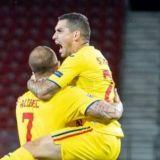 Romania - Austria va fi arbitrat de o veche cunostiinta! Polonezul a mai mai fost delegat la CFR Cluj - Lazio