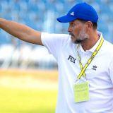 Mircea Rednic, dorit de Mititelu in locul lui Nicolo Napoli la FC U Craiova! Cine mai poate ajunge pe banca tehnica a liderului din Liga 2