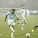 Gigi Becali inca poate da LOVITURA cu 'Mbappe' Coman! Unul dintre cluburile mari care l-au ofertatnu RENUNTA la starul FCSB