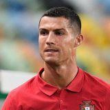 Cristiano Ronaldo a fost infectat cu coronavirus! Ce sanse mai are sa joace cu Barcelona! Anunt de ultima ora dupa ce portughezul s-a testat a treia oara!