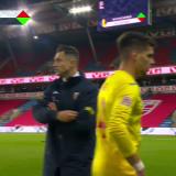 Pustii, OUT! Ianis Hagi, Cicaldau, Puscas si Manea au iesit din primul 11! Radoi a renuntat la 4 dintre jucatorii promovati de la U21 pentru meciul cu Austria