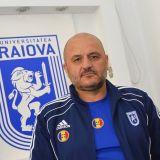 """Prima reactie a lui Mititelu dupa ce a pierdut marca 'Universitatea Craiova'! Ce spune de decizia TAS: """"Nimeni nu poate sterge ADEVARUL!"""""""