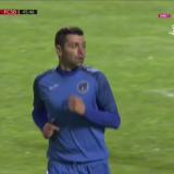 S-a intors RAUL de Romania! Rusescu i-a terorizat pe stelisti la primul meci pentru Clinceni