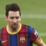 Reactia jucatorilor Barcelonei dupa ce au aflat ca Bartomeu si-a dat demisia! Ce a scris presa iberica