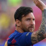 Rasturnare de SITUATIE la Barcelona! Messi e foarte aproape de a-si prelungi contractul dupa demisia lui Bartomeu! Leo are o singura conditie
