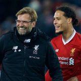 Klopp a primit banii! 5 super jucatori sunt pe lista lui Liverpool: se pregateste un nou transfer istoric