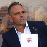 Dinamo a GASIT un investitor care sa o ajute cu bani! Ce suma importanta poate fi virata in conturile clubului