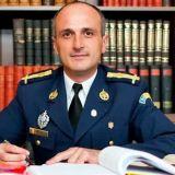 Talpan, anunt BOMBA! Cere locul FCSB din Liga 1 pentru Steaua Armatei! Amenintari DURE in scandalul anului