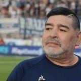 Maradona, OPERAT CU SUCCES! Interventia a durat mult mai putin decat se estimase initial! Informatii de ultima ora