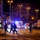Momente de groaza! Sportivii austrieci din Romania si-au sunat de URGENTA familiile dupa atacul terorist din Viena!