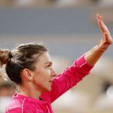 Simona Halep si-a linistit fanii dupa ce a fost infectata cu coronavirus! Mesajul postat de numarul 2 WTA pe o retea de socializare