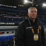 Oferta BOMBA pentru Dan Petrescu dupa UMILINTA de la Roma! Clubul care e dispus sa ii achite clauza de reziliere ii pregateste un salariu de SEIC