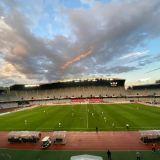 EXCLUSIV | Inca o partida de fotbal din Romania a fost amanata din cauza coronavirusului! Anunt de ultima ora