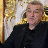 """FCSB si CFR Cluj lupta pentru un fundas central! Gigi Becali lucreaza in secret la o super lovitura, iar fotbalistul a recunoscut tot: """"M-au contactat deja!"""""""