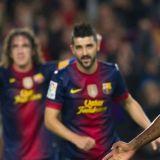 Traseu incredibil! Barcelona il cumpara in trecut de la Arsenal, iar acum a ajuns sa semneze cu o echipa din Djibouti