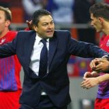 """Duel cu fosta echipa! Reactia lui Ilie Stan dupa ce a aflat ca va intalni FCSB in Cupa Romaniei: """"Asta mi-am zis cand am vazut ca am picat cu ei!"""""""