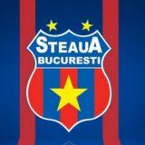"E gata! CSA Steaua se pregateste pentru Liga 1! ""Vor sa preia acest club!"" Se anunta investitii majore inca din iarna: anunt urias pentru fanii ros-albastrilor"