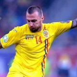 """Cel mai sincer tricolor! """"Daca m-as califica la CM din 2022 cu Romania, mi-as tatua drapelul national pe inima"""" Ce a facut Vasile Mogos cu primii bani castigati din fotbal"""